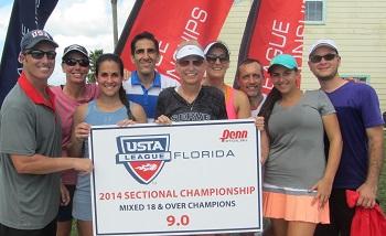 9.0_Champions_South_Miami_Dade-web