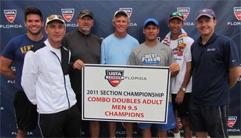 95-Mens-Champion---Escambia-web