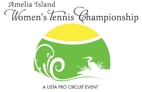 Amelia-Island-pro-circuit-l