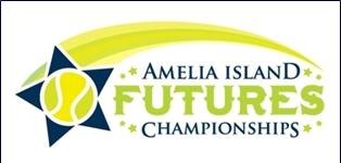 Amelia_Island_mens_logo