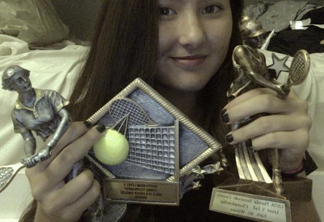 anna_bright_trophies_2014