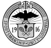 ATA_logo