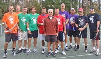 ATP_KingofCourt_Players-web