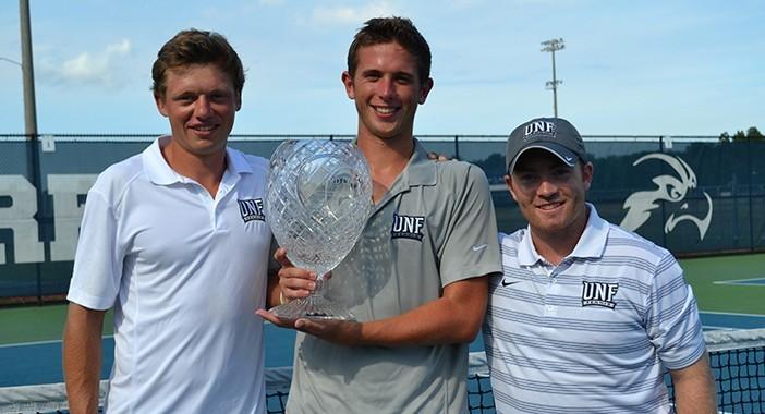 Bedford_Cup_rp_primary_Jack_Bedford_Cup_Winner
