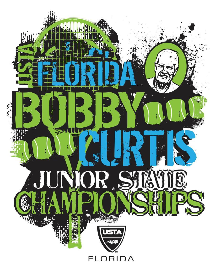 bobby-logo-USTA_COVERonWhite_2013_Doubles
