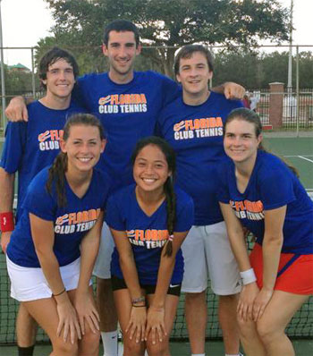 BULL-RUN-Gold-Bracket-Winner-UF-A-web