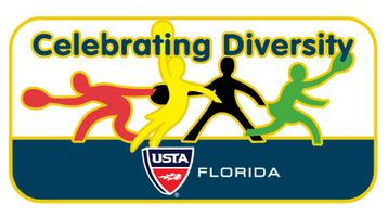 Celebrating_Diversity_USTA_Florida
