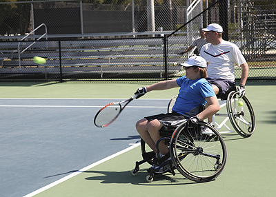 chris_herman_wheelchair_foreground-photo_tennisnewsdotnet