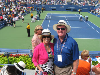 cindy2-US-Open-014-web