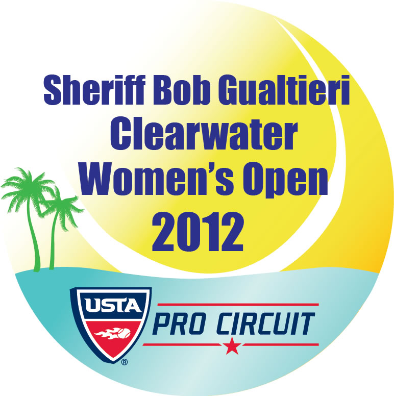 Clearwater_Open_2012_Color_Logo