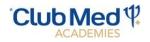 club-med-tennis-logo