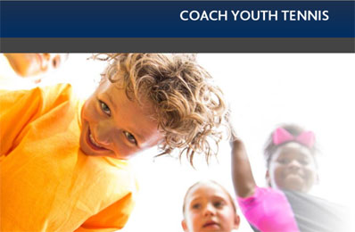 coach-youth-tennis-website