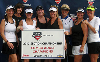 Combo-5.5-Women-Champions-marion-web