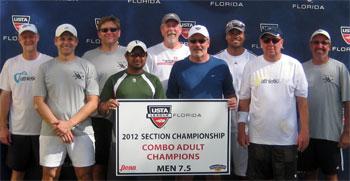 Combo-7.5-Men-Champions-Duval-web