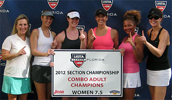 Combo-7.5-Women-Champions-escambia-web