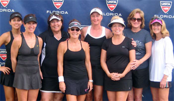 Combo-7.5-Women-Finalists-hillsborough-web