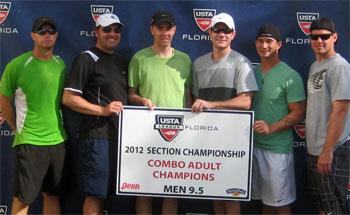 Combo-9.5-Men-Champions-Duval-web