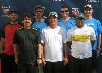 Combo-9.5-Men-Finalists-Hillsborough-web