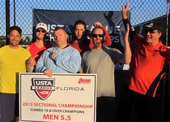 Combo-Men-5.5-Champions---Alachua-web