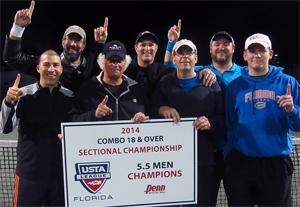 Combo-men-55-marion-champs-web