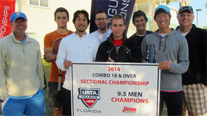 Combo-men-95-alachua-champs-web