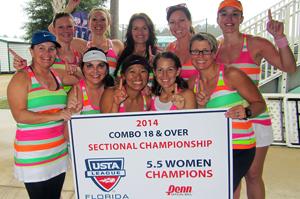 Combo-women-55-escambia-champs-web