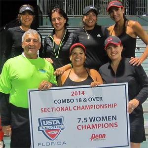 Combo-women-75-miami-champs-web