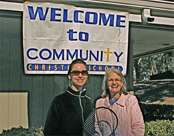 Community-Christian-School-