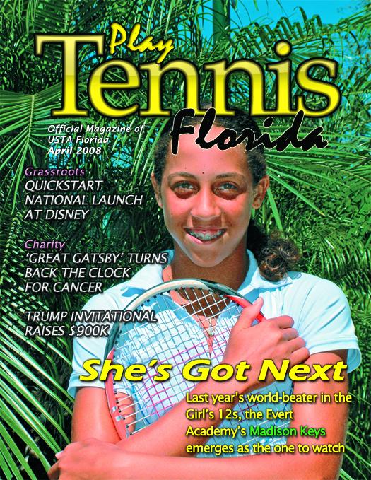 cover_april-small