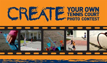 create-your-own-court-logo