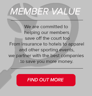 CTA_Member_Value_Top_Right