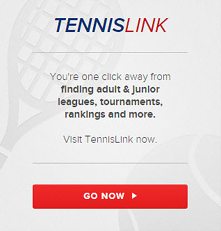 CTA_TennisLink_Top_Right