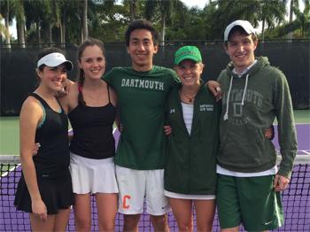 Dartmouth-A-Gold-Bracket-Winners-web