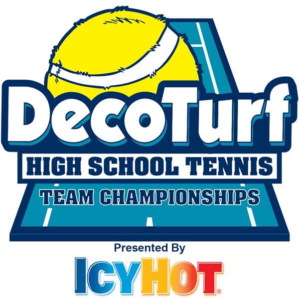 decoturf_logo