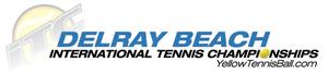 Delray-Beach-2011-logo