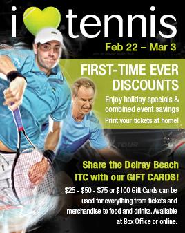 delray_beach_ITC_tickets_2012