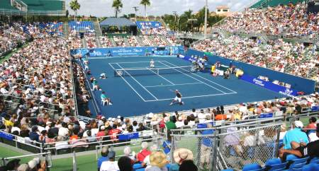 delray_beach_stadium