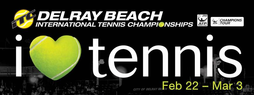 Delray_I_Love_Tennis