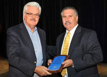 Derrick-Barnett-USPTA-Award