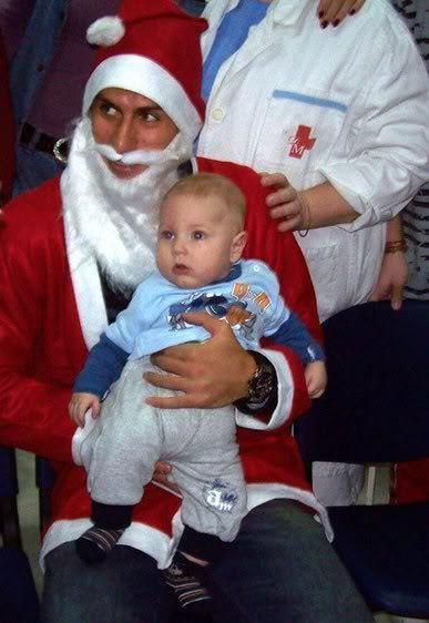 Djokovic_santa