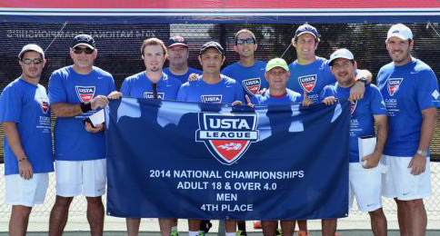 doral-18-over-40-nationals-4th-big
