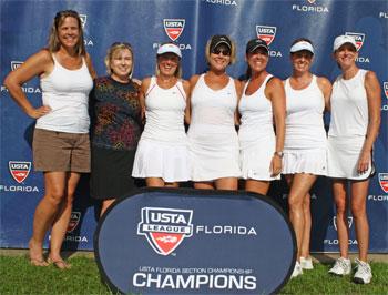 Duval-W25-champions-web