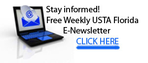 e-news-sign-up