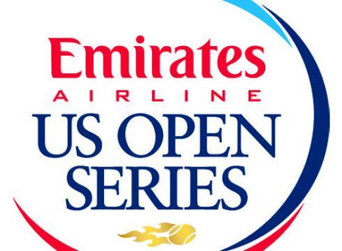 emirates_us_open_series_logo