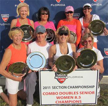 Escambia-85-women-champions-web