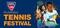 Tennis_Festival_USTA_FL_graphic