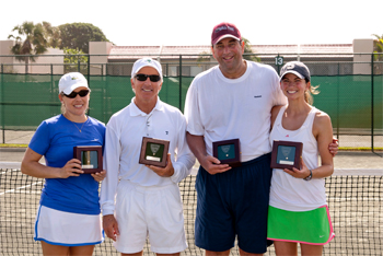 father-daughter-champions-clay-courts