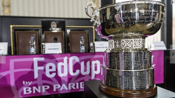 fed-cup-trophy