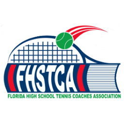 FHSTCA_logo