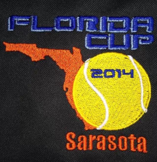 Florida_Cuo_logo-edited